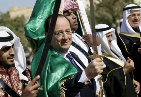 Hollande en terre d'islam... 3012-h10