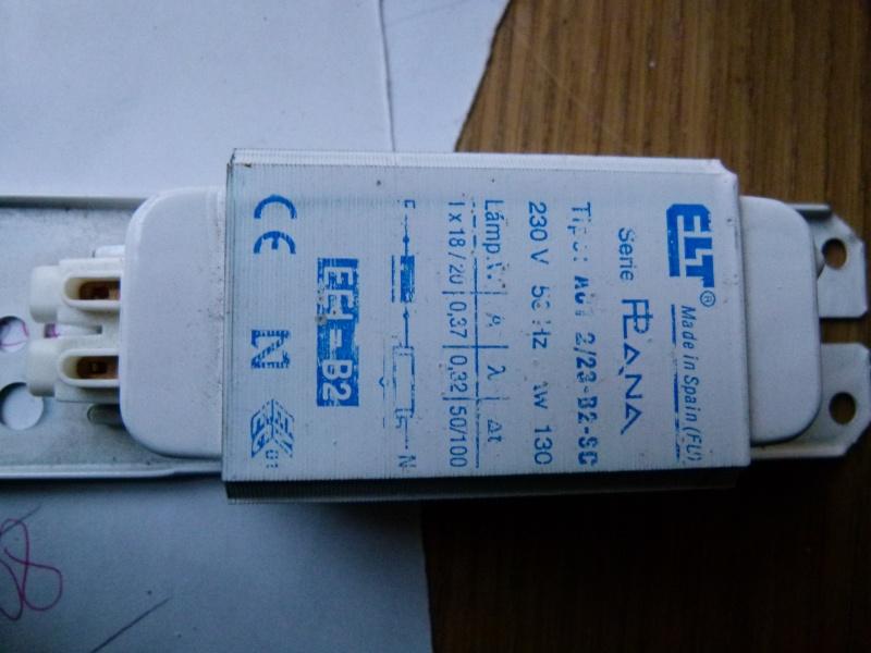 changer totalement l'éclairage d'un rena bio 3,besoin d'aide P1050810