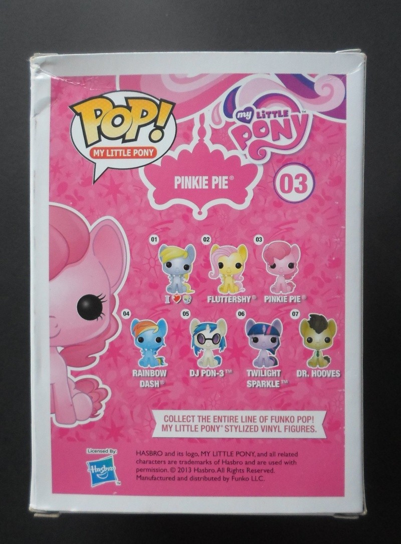 Mes petits G5: friendship is magic... - Page 39 Pop210