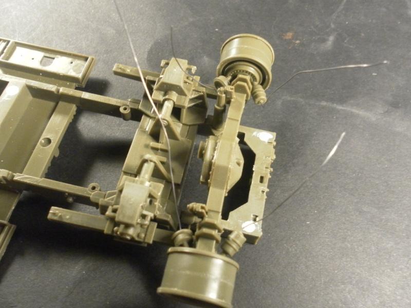 FAUN SLT 56 1/35 trumpeter Sam_0311