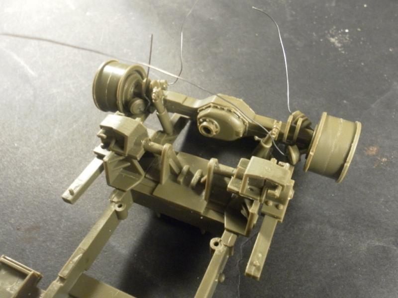 FAUN SLT 56 1/35 trumpeter Sam_0312