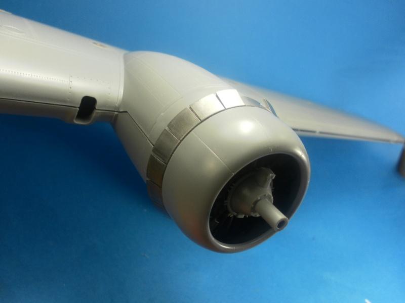 B 17G HK model 1/32° Sam_9812