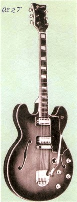 Gibson ES 335 - Page 2 60337610