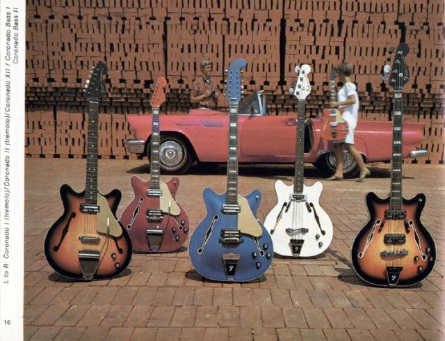 Gibson ES 335 92a62310