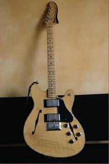 Gibson ES 335 Fender11