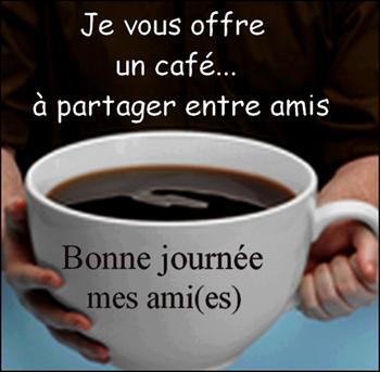 un p'tit café .. 66879010
