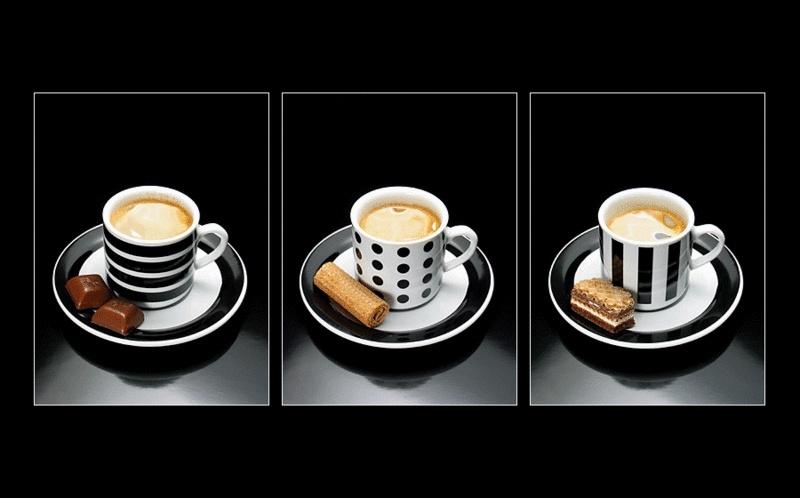 un p'tit café .. 74508810