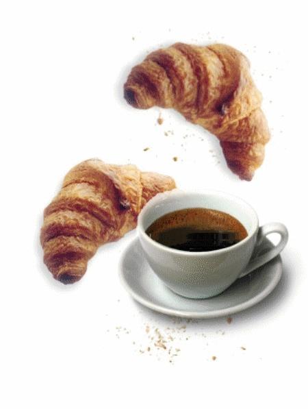un p'tit café .. A9c83610