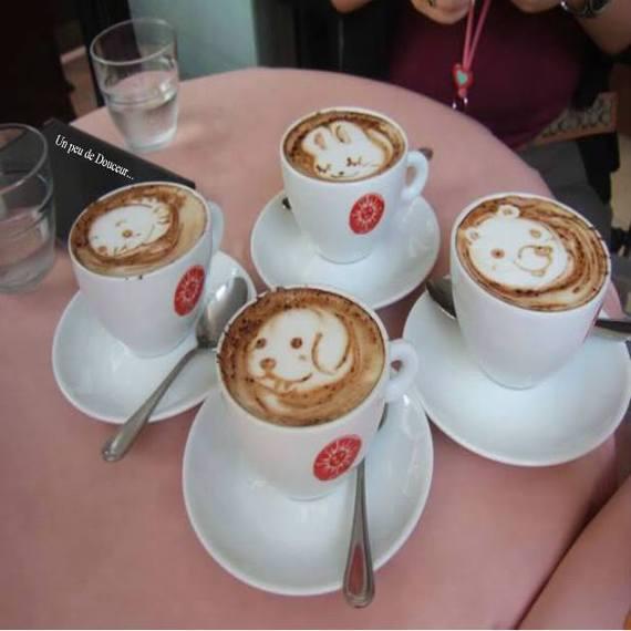 un p'tit café .. Nourri12