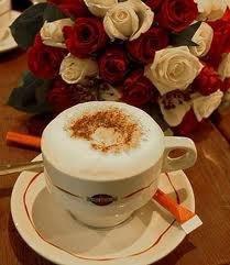 un p'tit café .. Nourri13