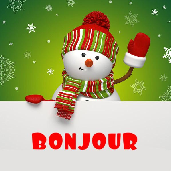 Joyeux noél Noel10
