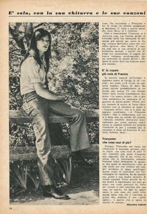 Magazine Lunapark Lunapa17
