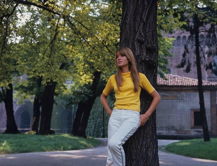 Les années Vogue - Page 3 Monza710