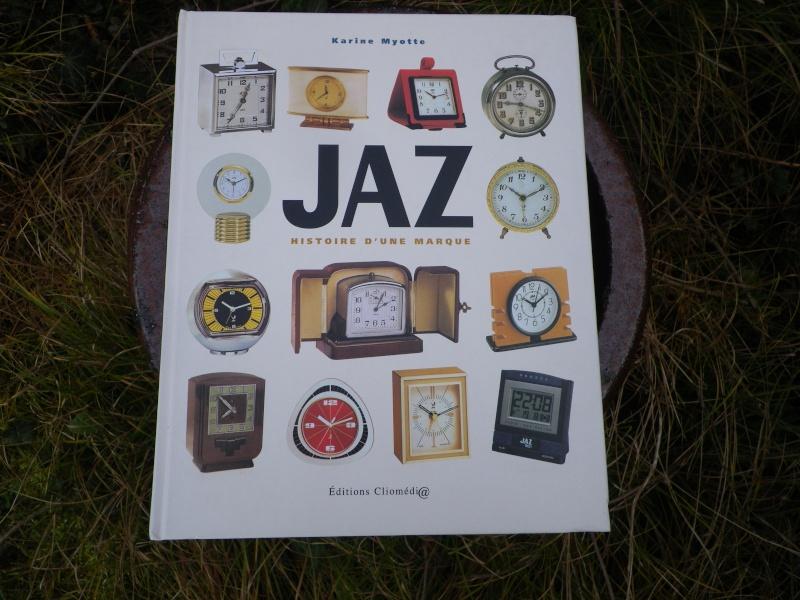 """"""" La boîte à JAZ """" Jaz_re10"""