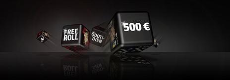 FREEROLL 1000€, FREEROLL 500€ et 20 S&G GRATUIT SUR BWIN Pp_ima10