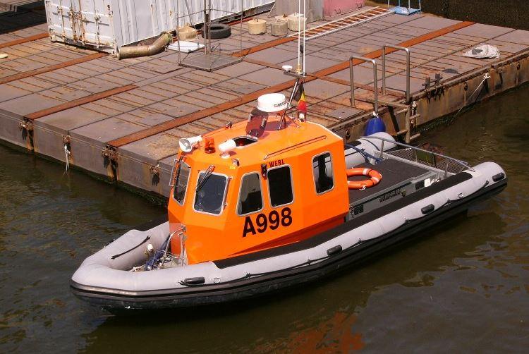 liste officielle des navires de mer belges 15.4.2014 A998_w10