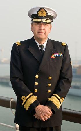 Combien d'amiraux dans la Composante Marine ? Amiral10