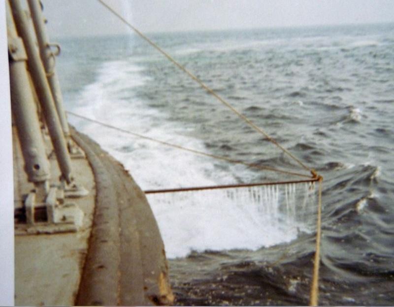 "les dragueurs MSI en service RDS ""Ready Duty Ship"" Anti_p10"