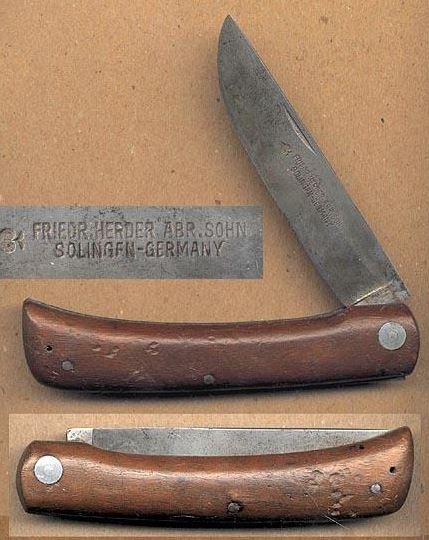 D'où provient ce couteau? Coutea10