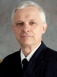 Combien d'amiraux dans la Composante Marine ? Ectors10