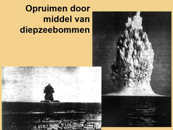 Bootsman Jonsen Epave_10