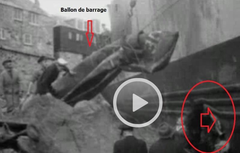 Divers : Algerine class minesweeper + PLAN et monument - Page 4 Hms_wa10