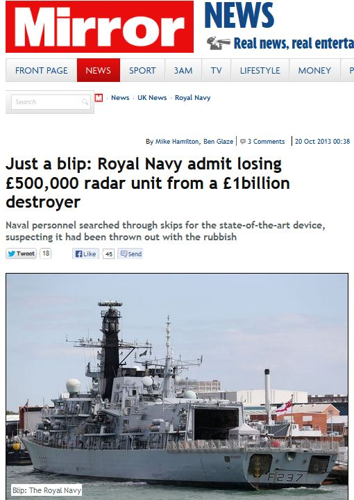 Royal Navy : les news - Page 3 Iff_mi10