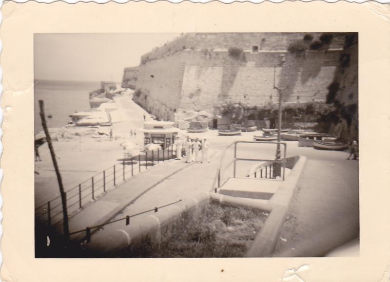 1963 - A957 (Amérique du Sud - Méditerranée - Canaries) Img_0010