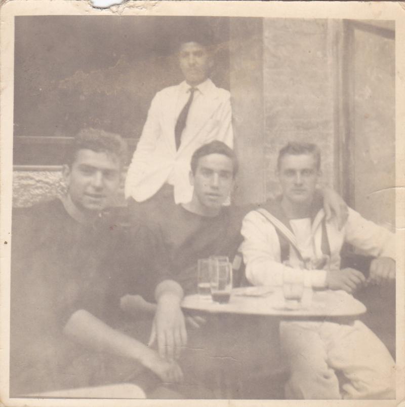 1963 - A957 (Amérique du Sud - Méditerranée - Canaries) Img_0014