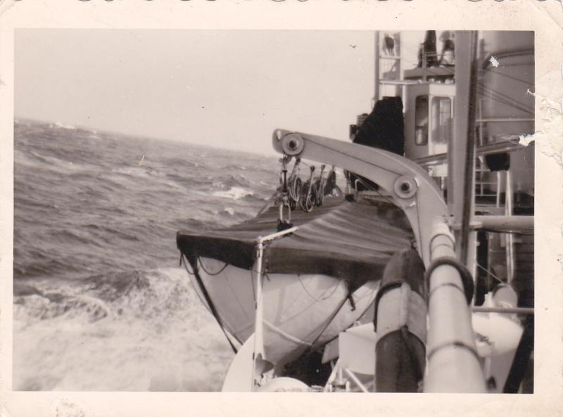 1964 - A957 (Antilles - Europe du nord - Méditerranée) - Page 2 Img_0018