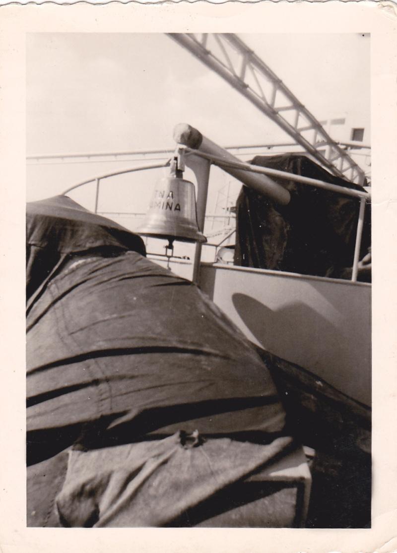 1964 - A957 (Antilles - Europe du nord - Méditerranée) - Page 2 Img_0019