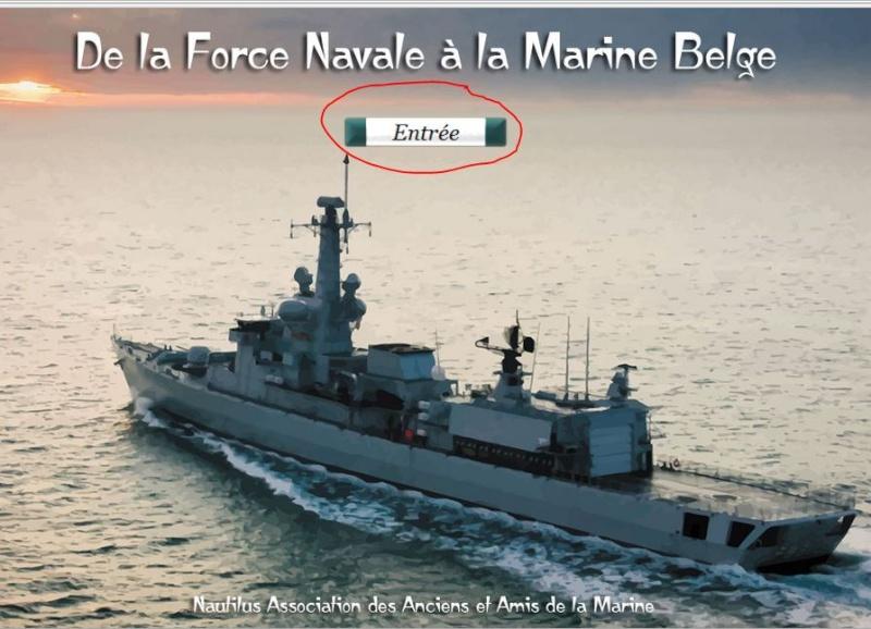 A961 Zinnia sur wikipedia Marine13