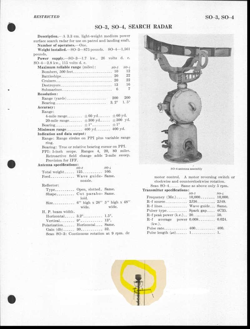 M929 HEIST - Page 5 Radar-11