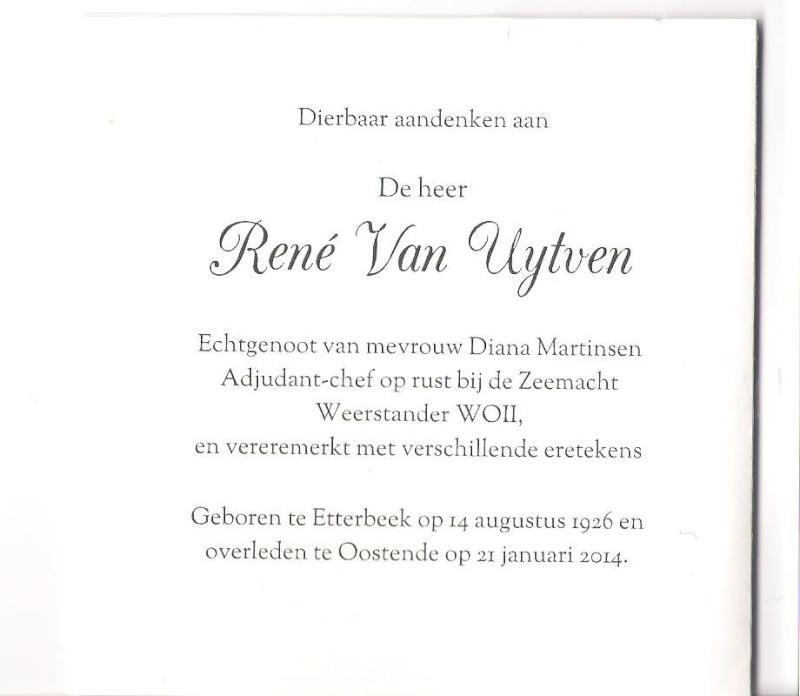 Déces - Overlijden (2) - Page 32 Remerc10