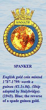 M/F 904 Debrouwer (ex HMS Spanker) - Page 4 Spanke10