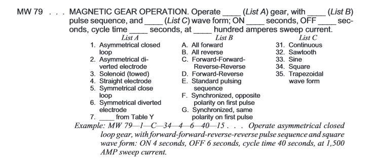 Electriciens de quart - Page 29 Sweep10