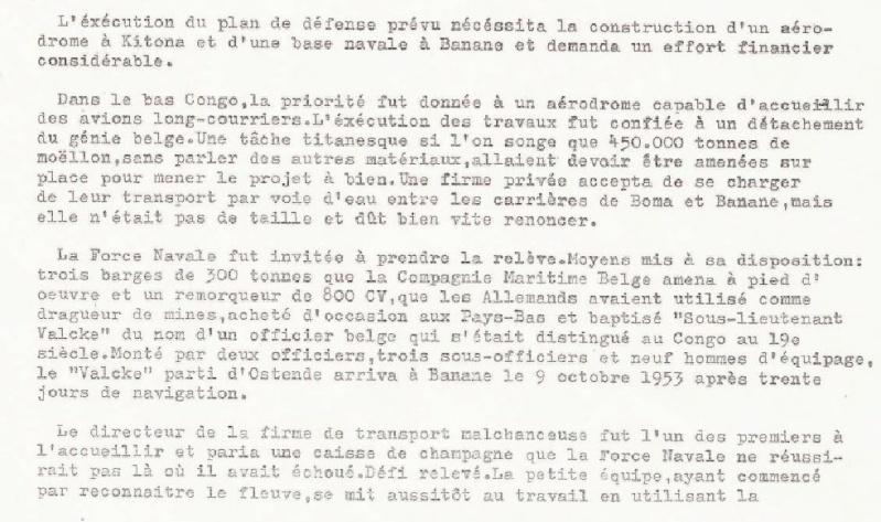 A950 Valcke - Page 4 Valcke11