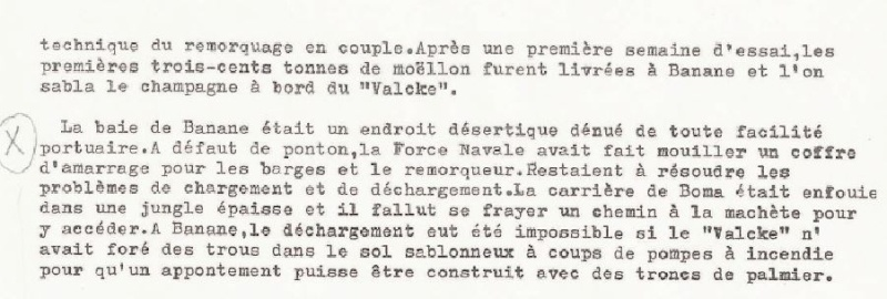 A950 Valcke - Page 4 Valcke12