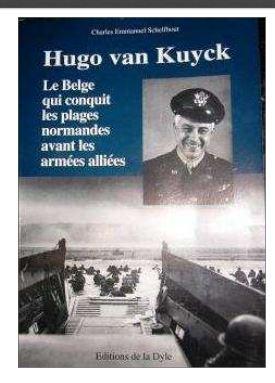 Navires marchands belges coulés lors de la 2ème guerre - Page 3 Van_k10