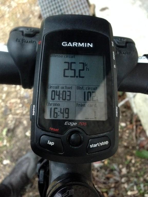 VDM 30/11 et 01/12 CR de plus de 25 km/h Dtc_kr10