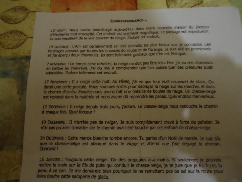 voici quelques coupures - Page 2 Dsc03717