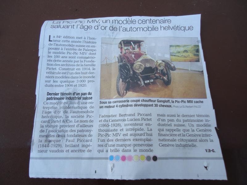 coupures de presse - Page 2 Dsc03723