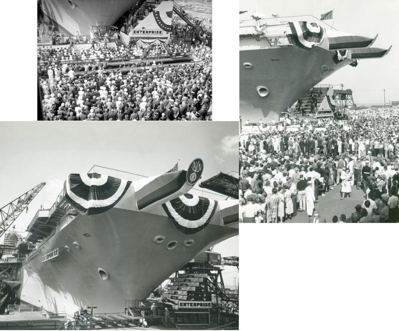 Porte-avions US Bige10