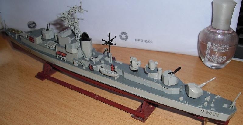 Task force heller 1/400 EE Bouvet  Bresto11
