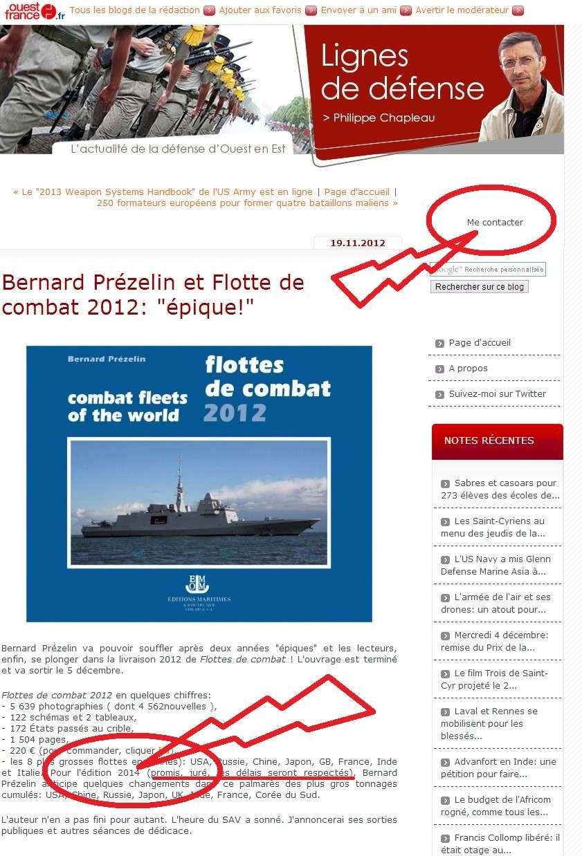FLOTTES DE COMBAT 2015 Fdc20111