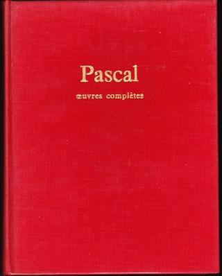Que lisez vous actuellement? - Page 14 Pascal11