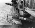 Porte-avions et catapulte ? F6f_yo10