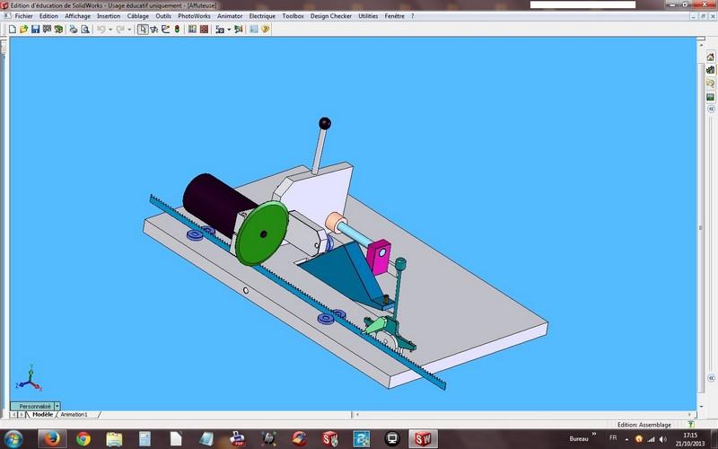 Projet d'une affuteuse de lame de scie à ruban(pour bois) Affute10