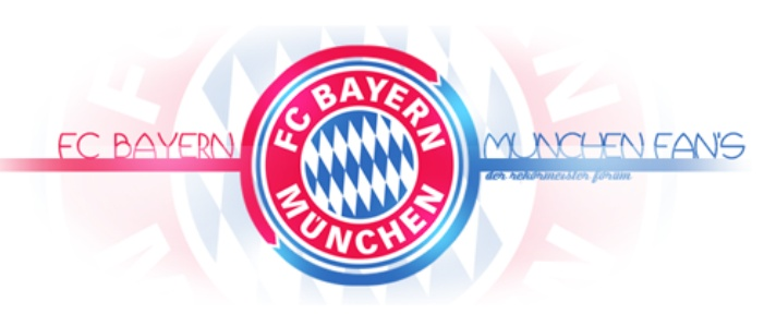 bayernforumfan-fr.com