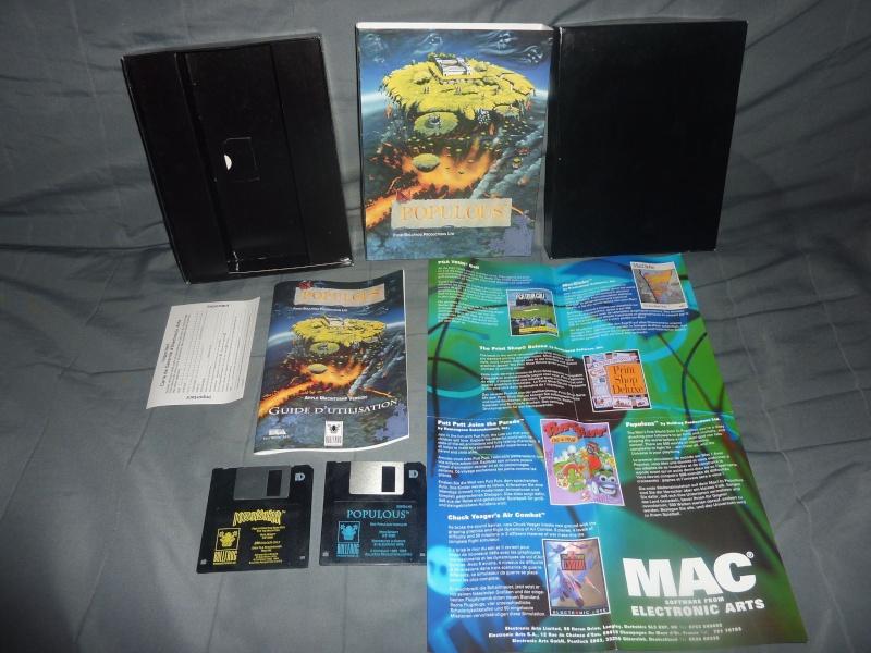 [VENTE- Akinos] PC AMIGA ATARI ST Grosse boite carton - Page 5 Mac_po10